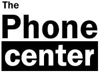 Serfema Telefonia y Accesorios SL